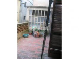 Detached house, 324 m², SANT PERE