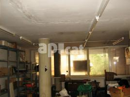 For rent office, 140.00 m², C/. SANT JOSEP