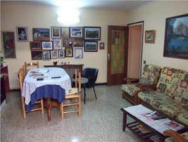 For rent flat, 160 m², 4 bedrooms