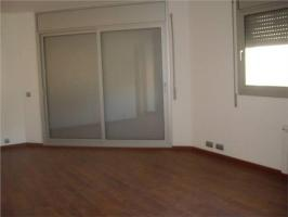 New home - Flat in, 75 m², 2 bedrooms, new, OBRA NUEVA