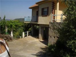 Detached house, 190 m², 3 bedrooms