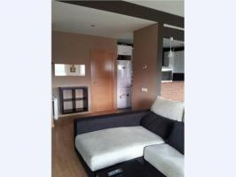 New home - Flat in, 95 m², 2 bedrooms, new