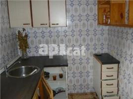 (xalet / torre), 161.00 m², 4 chambres
