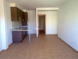 New home - Flat in, 62.14 m², 2 bedrooms