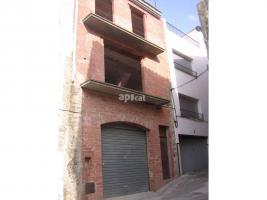 New home - Flat in, 45.00 m², 3 bedrooms