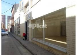 For rent business premises, 382 m²