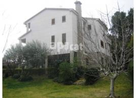 Detached house, 483 m², 5 bedrooms