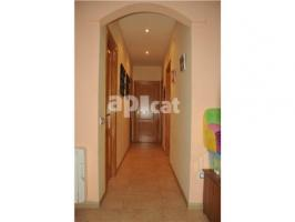 Pis, 88 m², 3 chambres