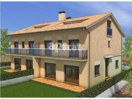 New home - Flat in, 234.28 m², 4 bedrooms, new, BERGUEDÀ CENTRAL