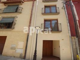 New home - Houses in, 180.00 m², 3 bedrooms, new, Tarull, 7