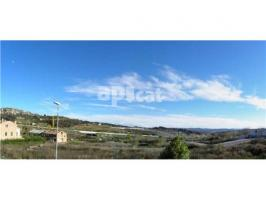 New home - Flat in, 104.38 m², 3 bedrooms, new, BERGUEDÀ CENTRAL
