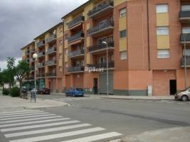Local comercial, 124.00 m², PP1
