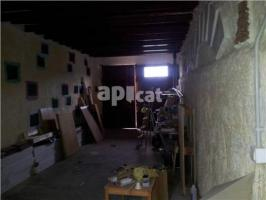 Local comercial, 52 m², LES FEIXES