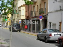 Lloguer local comercial, 240 m²