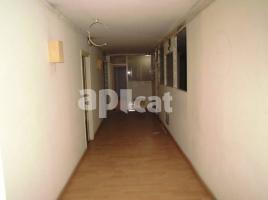 Alquiler local comercial, 345 m²