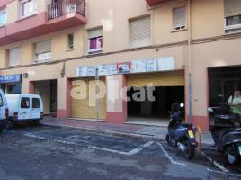 For rent business premises, 291 m²