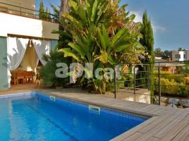 (xalet / torre), 380.00 m², 4 chambres