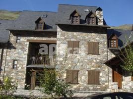Houses (villa / tower), 190.00 m², major