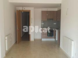 Apartament, 62.69 m², 2 bedrooms, new, PONS I AROLA