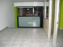 Lloguer local comercial, 134 m², VALLES ORIENTAL