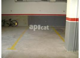Parking, 10 m², ENTRE VIA Y CARRETERA