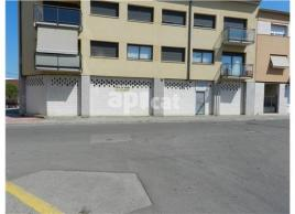 Alquiler local comercial, 425 m²