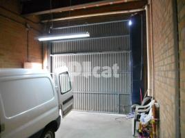 Alquiler local comercial, 160.00 m²