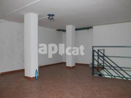 Alquiler local comercial, 68 m²