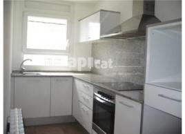 New home - Flat in, 75 m²
