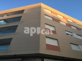 Flat, 50.00 m², near bus and train, almost new, Tossal de les Figueres, 2, 2º, F