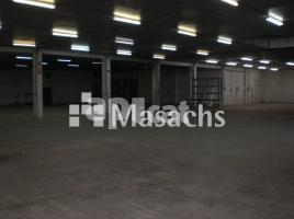 For rent industrial, 1564 m²