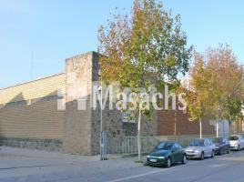 For rent industrial, 2474 m²