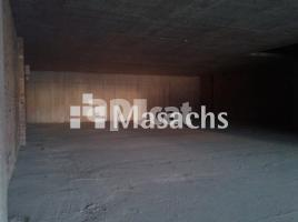For rent industrial, 1656 m²
