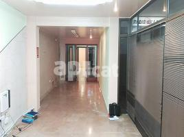 Alquiler local comercial, 79.00 m², cerca de bus y tren, Major, 94