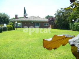 Houses (detached house), 502.00 m², de la Cisa