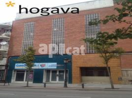 For rent office, 380 m²