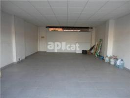 For rent business premises, 44.28 m²