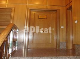 For rent office, 69.00 m²
