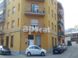Flat, 80.00 m², near bus and train, Majo, 21, 1º, 2