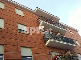 Flat, 109.00 m², near bus and train, San Felipe