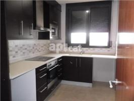 New home - Flat in, 65.31 m², new, VALLES ORIENTAL