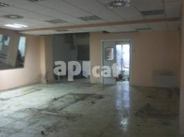 Local comercial, 140 m²