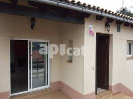 Houses (detached house), 143 m², near bus and train, almost new