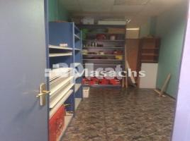 For rent office, 84 m²