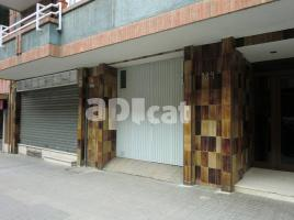Local comercial, 434 m²