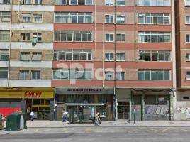 Local comercial, 244.95 m²