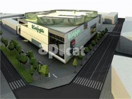 Local comercial, 145 m²