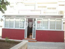 Business premises, 80.00 m², near bus and train