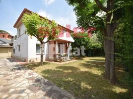 Detached house, 280 m², Mirasol