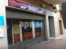 For rent business premises, 88.00 m², Modolell